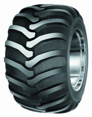 TR-12 R1 Tires
