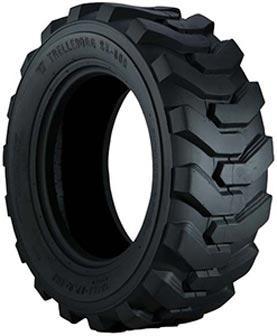 SK-800 Skid Steer Tires