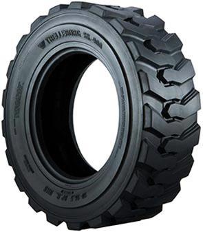 SK-900 Skid Steer Tires