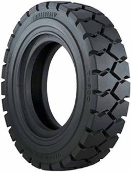 T-900 Tires