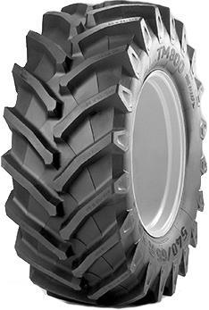 TM800 High Speed Tires