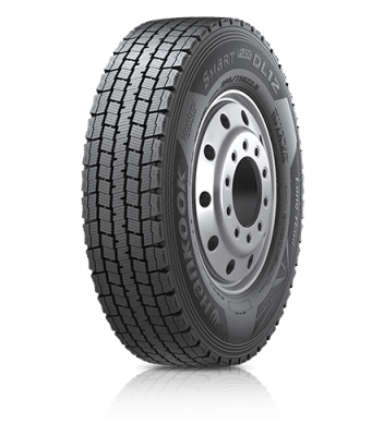 DL12 Tires