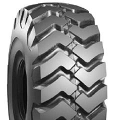 SDT LD L-5 Tires