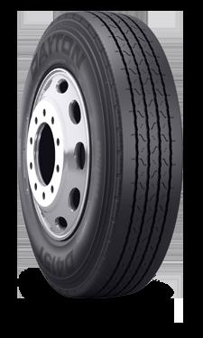 D415T Tires