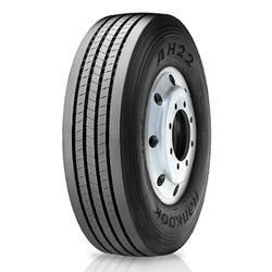AH22 Tires