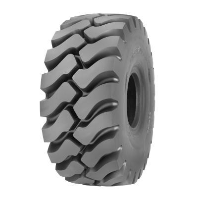 RT-5D Tires