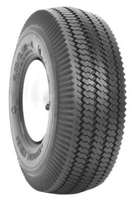 Transmaster Sawtooth Tires