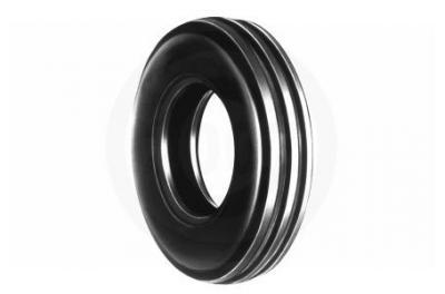 Transmaster F2 Tires