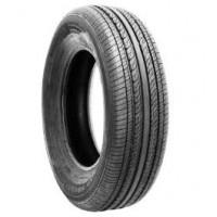 RX-615 Remex Tires