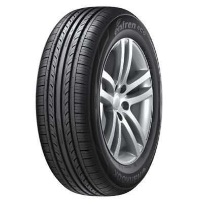Enfren ECO H433 Tires